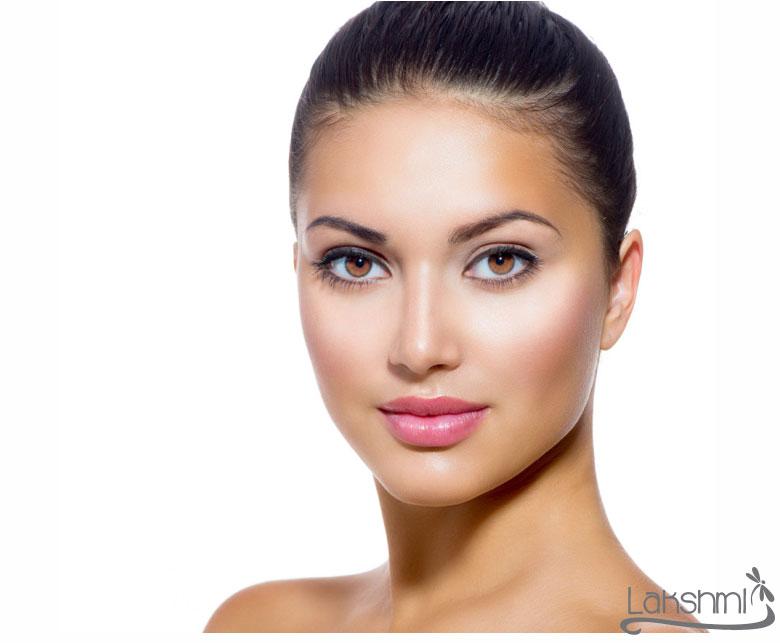 clinica-cosmetologica-barbie