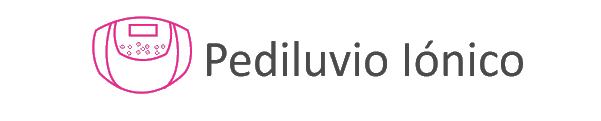 pedi01