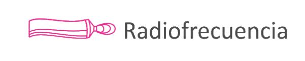radiofrecuencia01