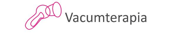 vacumterapia01